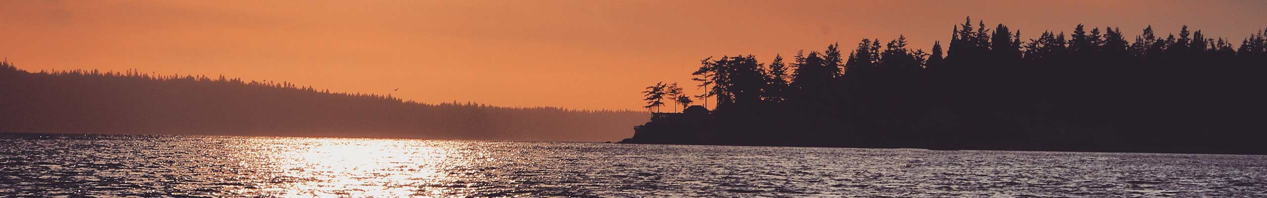 Tulalip Tribes Visitors header image